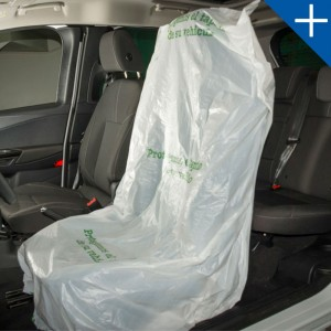 Protecci n del vehiculo archivos mitos car - Fundas para asientos de coches ...